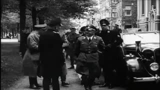 Watch and share Heinrich Himmler GIFs and Nazi Germany GIFs on Gfycat