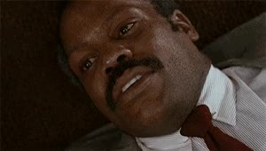 Watch this trending GIF by @mrgilbert on Gfycat. Discover more danny glover, lethal weapon, too old GIFs on Gfycat
