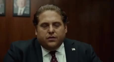 Watch this jonah hill GIF on Gfycat. Discover more jonah hill GIFs on Gfycat