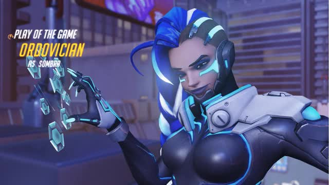 Watch Achievement 23 GIF on Gfycat. Discover more overwatch, potg GIFs on Gfycat