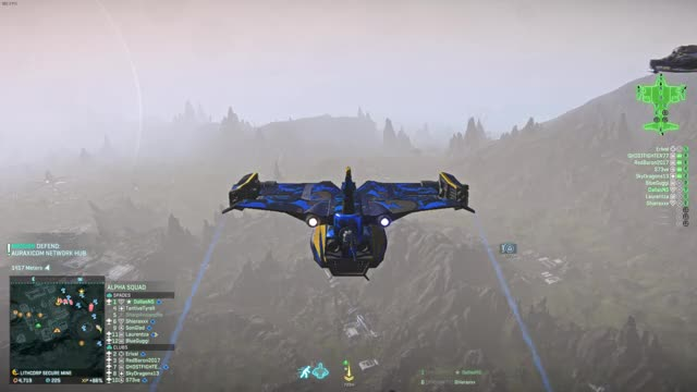 Watch and share Planetside2 GIFs by Gustav Eriksson on Gfycat