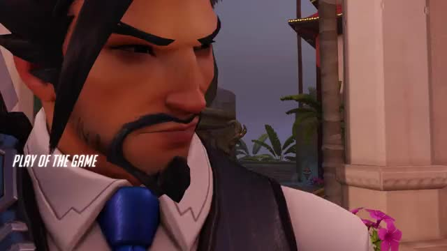 Watch hanzo danzo 18-05-10 19-24-26 GIF by @eternius on Gfycat. Discover more related GIFs on Gfycat
