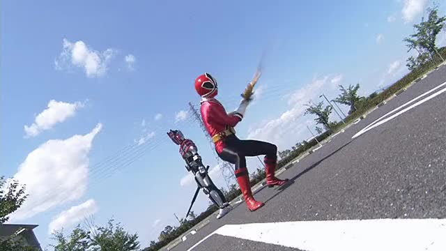 Watch and share Kamen Rider Decade GIFs and Produce48 GIFs on Gfycat