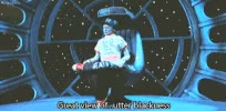 Watch Palpatine GIF on Gfycat. Discover more related GIFs on Gfycat