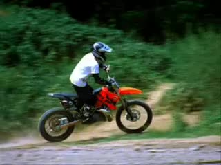 Watch and share Offroading GIFs and Motorcycle GIFs by The Livery of GIFs on Gfycat