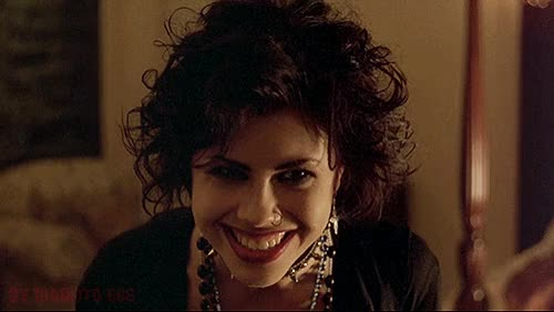 Watch jóvenes y brujas fairuza balk gif GIF on Gfycat. Discover more related GIFs on Gfycat
