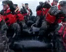 Watch and share Us Navy Seals GIFs and Us Military GIFs on Gfycat
