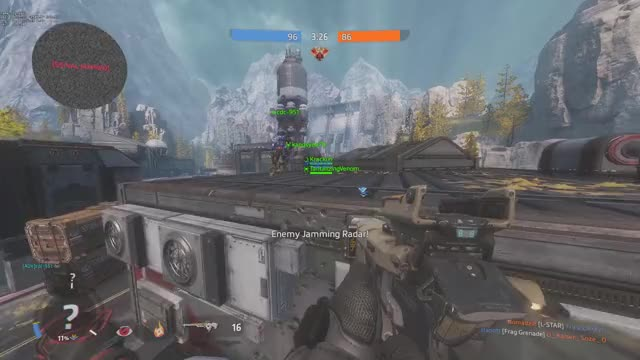 Watch and share Titanfall2 GIFs by Syn4p53 on Gfycat