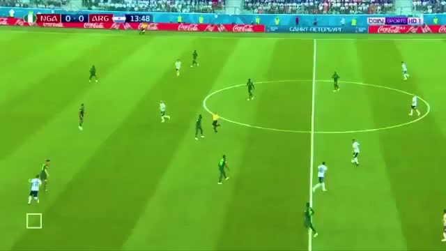 Watch and share Argentina GIFs and Nigeria GIFs by pedrobotton on Gfycat