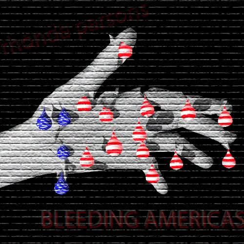Watch and share Bleeding GIFs on Gfycat