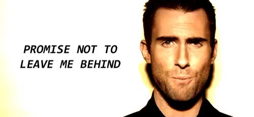 Watch maroon adam levine GIF on Gfycat. Discover more related GIFs on Gfycat