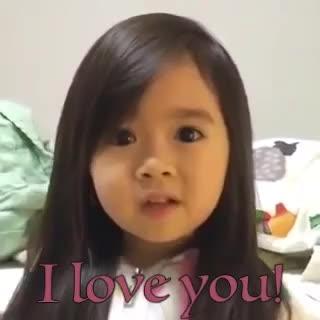 i love you, love, love you, I love you! GIFs