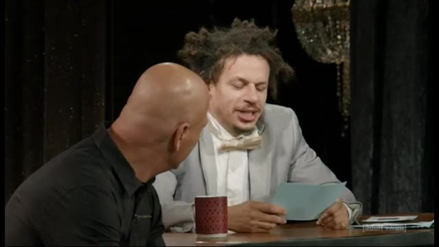 Watch Howie Doin' GIF by @lono10c on Gfycat. Discover more Eric Andre GIFs on Gfycat