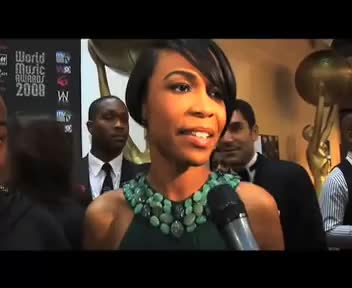 Destiny\'s Child, Michelle Williams, You sing? GIFs