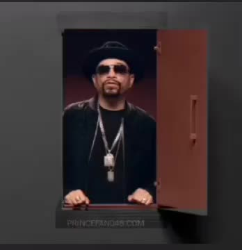 Watch SERIOIUSLY? GIF by Cindy046  (@cindy046) on Gfycat. Discover more Ice-t, bye felicia, cindy046, deal with it, dgaf, disgust, fml, frown, gtfo, icet, not amused, princefan046, shade, shut up, smh, snarky, thumbs down, ugh, whatever, wtf GIFs on Gfycat