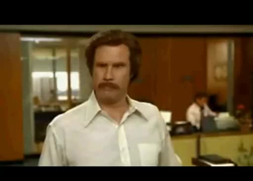 Watch anchorman GIF on Gfycat. Discover more anchorman GIFs on Gfycat