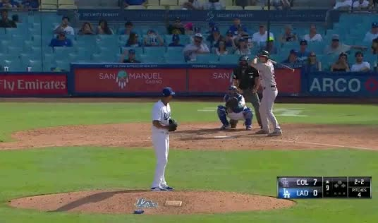 Watch and share Wilmer Font Fastball  GIFs by jsulliv6 on Gfycat