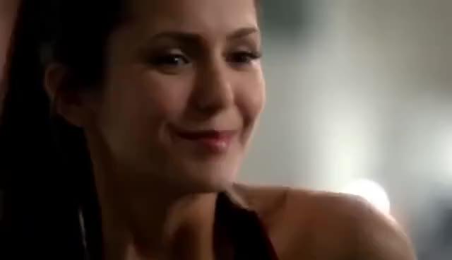Watch elena GIF on Gfycat. Discover more tvd GIFs on Gfycat