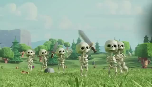 Watch this trending GIF on Gfycat. Discover more Clash of clans GIFs on Gfycat