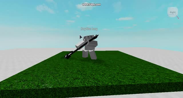 Watch and share RobloxStudioBeta 2019-08-01 22-36-24-13 GIFs by the_re-evolution on Gfycat