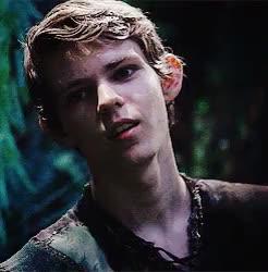 Watch and share Peter Pan Imagine GIFs and Once Upon A Time GIFs on Gfycat