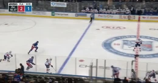 Watch and share Ny Rangers GIFs on Gfycat