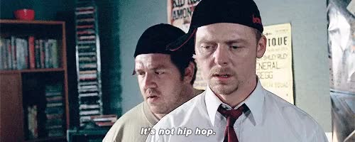 Watch this simon pegg GIF on Gfycat. Discover more simon pegg GIFs on Gfycat