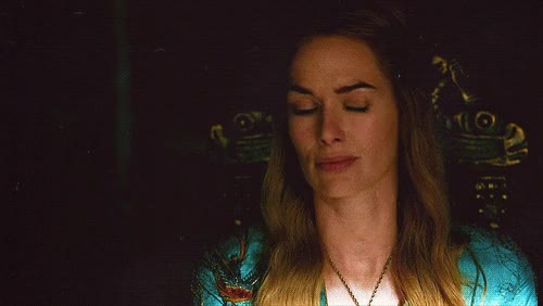 Watch this cersei lannister GIF on Gfycat. Discover more cersei lannister, game of thrones, lena headey GIFs on Gfycat