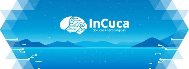 Watch and share InCuca Tecnologia Cresce 135% Em 2016 Com Foco No Bem Estar De Seus Funcionários - InCuca | Soluções Tecnológicas GIFs on Gfycat