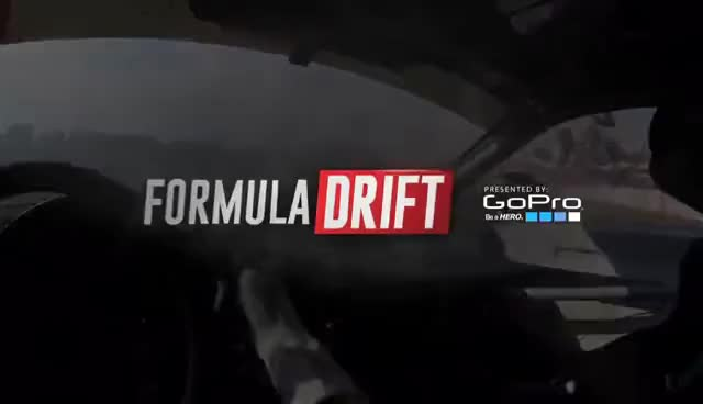 Watch Formula Drift GIF on Gfycat. Discover more Drift GIFs on Gfycat