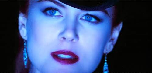 Watch and share Mike Myers And Nicole Kidman GIFs on Gfycat