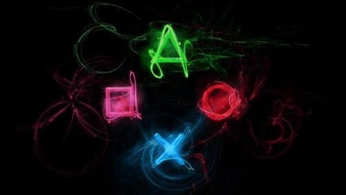 Watch and share Playstation GIFs on Gfycat