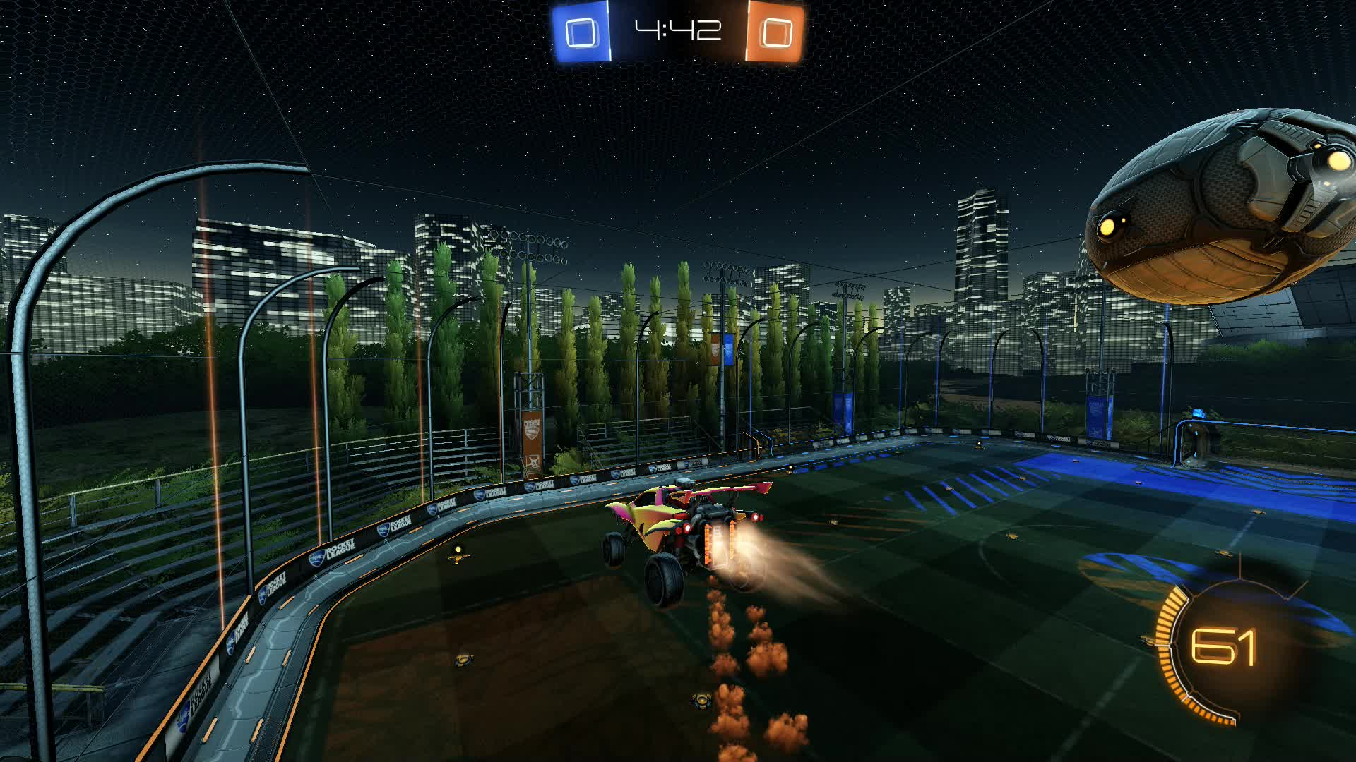 RocketLeague, Video 21-08-2018 00-11-30 GIFs