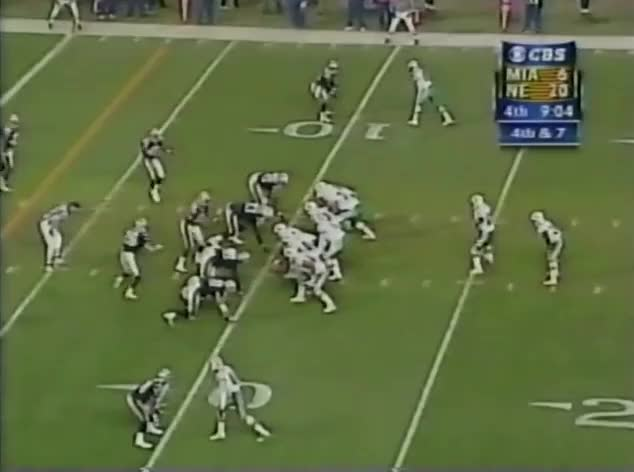 Watch and share 12 Phifer Fumble Recovery GIFs on Gfycat