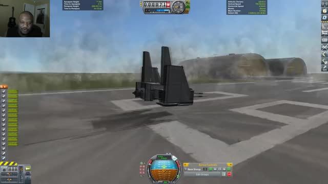 Watch and share Starwars GIFs and Jatwaa GIFs by Jatwaa on Gfycat
