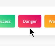 vuesax stuttering button GIFs
