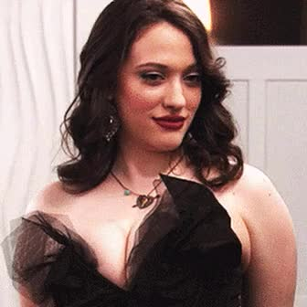 Watch kat dennings 2013 GIF on Gfycat. Discover more related GIFs on Gfycat