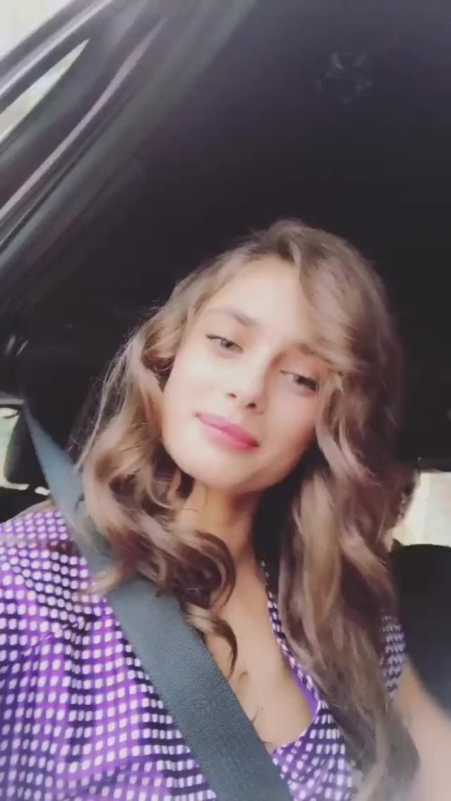 Watch and share Taylor Hill GIFs by Lukas on Gfycat