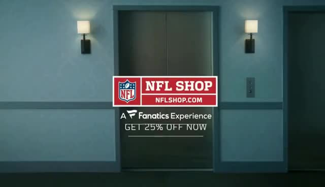 Superbowl Champs NFL Commercial GIFs