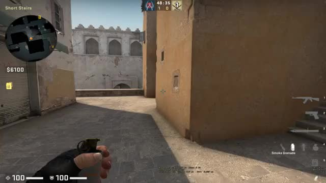 Watch left GIF on Gfycat. Discover more CS:GO, GlobalOffensive GIFs on Gfycat