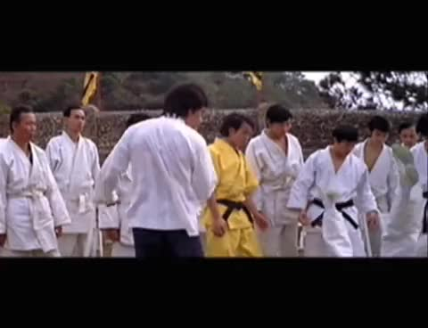 Watch this bruce lee GIF on Gfycat. Discover more bruce, bruce lee, enter the dragon, kung fu, lee, o\'harra GIFs on Gfycat
