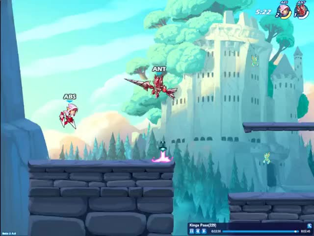 Watch and share Brawlhalla GIFs and Crap GIFs by absolred on Gfycat