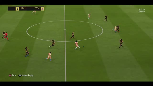 Watch and share Playstation 4 GIFs and Ps4share GIFs by toptoy on Gfycat
