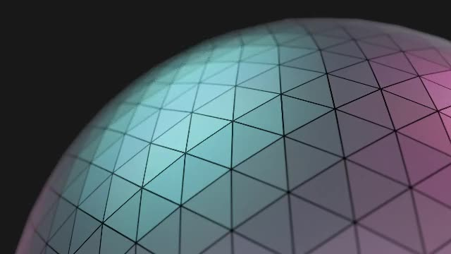Watch and share Tri-sphere-resized-1 GIFs by Kirill Ness on Gfycat