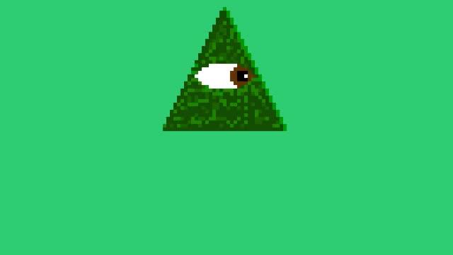 Watch and share Main-image-Illuminati Confirmed By BattygamingYT GIFs on Gfycat