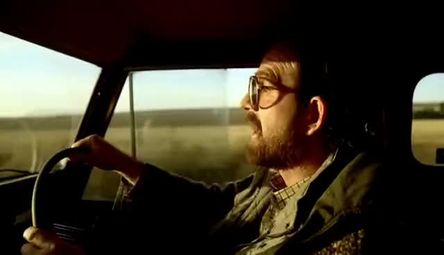 Watch ufo GIF on Gfycat. Discover more UFO, crop circles, cropcircles, england, farmer, sighting, west country GIFs on Gfycat