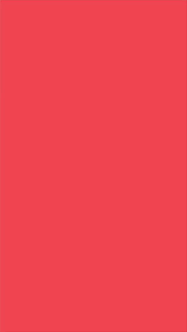 Watch and share Joey Graceffa GIFs by Antonia Karyne Ansgariusson on Gfycat