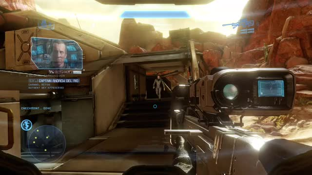 Watch LaskyFront GIF by Gamer DVR (@xboxdvr) on Gfycat. Discover more Corey067, HaloTheMasterChiefCollection, gamer dvr, xbox, xbox one GIFs on Gfycat