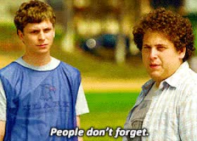 Watch and share Michael Cera GIFs on Gfycat