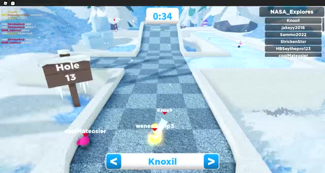 Watch and share Roblox 2021-06-06 09-08-00 GIFs on Gfycat